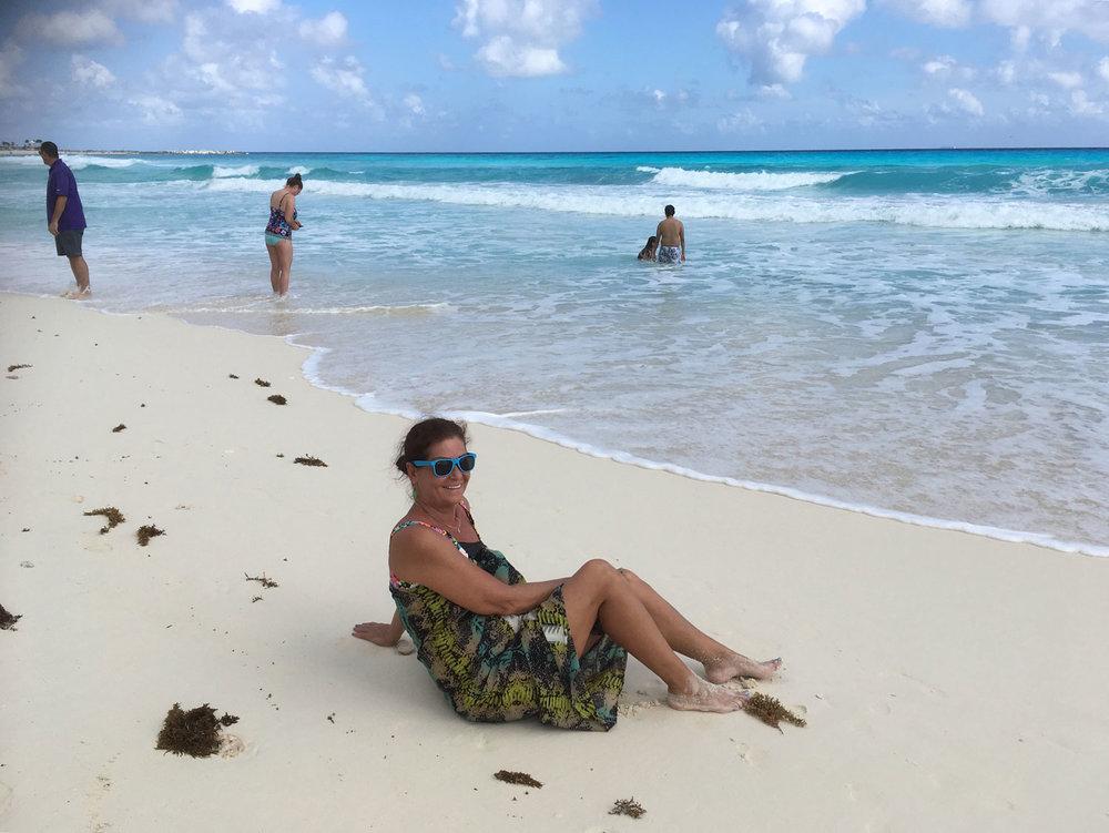Hammocks_and_Ruins_Things_To_Do_Cancun_Explore_Riviera_Maya_Mexico_Cancun_Beaches_Playa_Chacmul_24.jpg