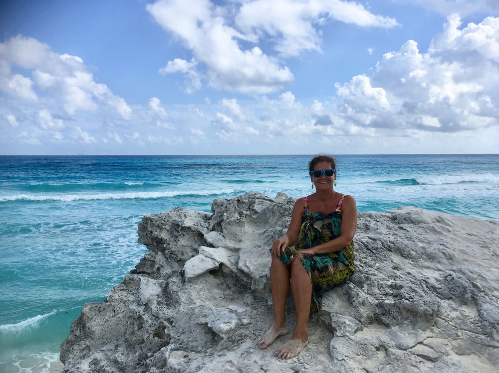 Hammocks_and_Ruins_Things_To_Do_Cancun_Explore_Riviera_Maya_Mexico_Cancun_Beaches_Playa_Chacmul_30.jpg