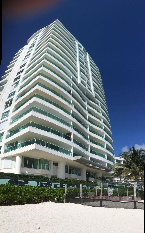 Hammocks_and_Ruins_Things_To_Do_Cancun_Explore_Riviera_Maya_Mexico_Cancun_Beaches_Playa_Chacmul_13.jpg