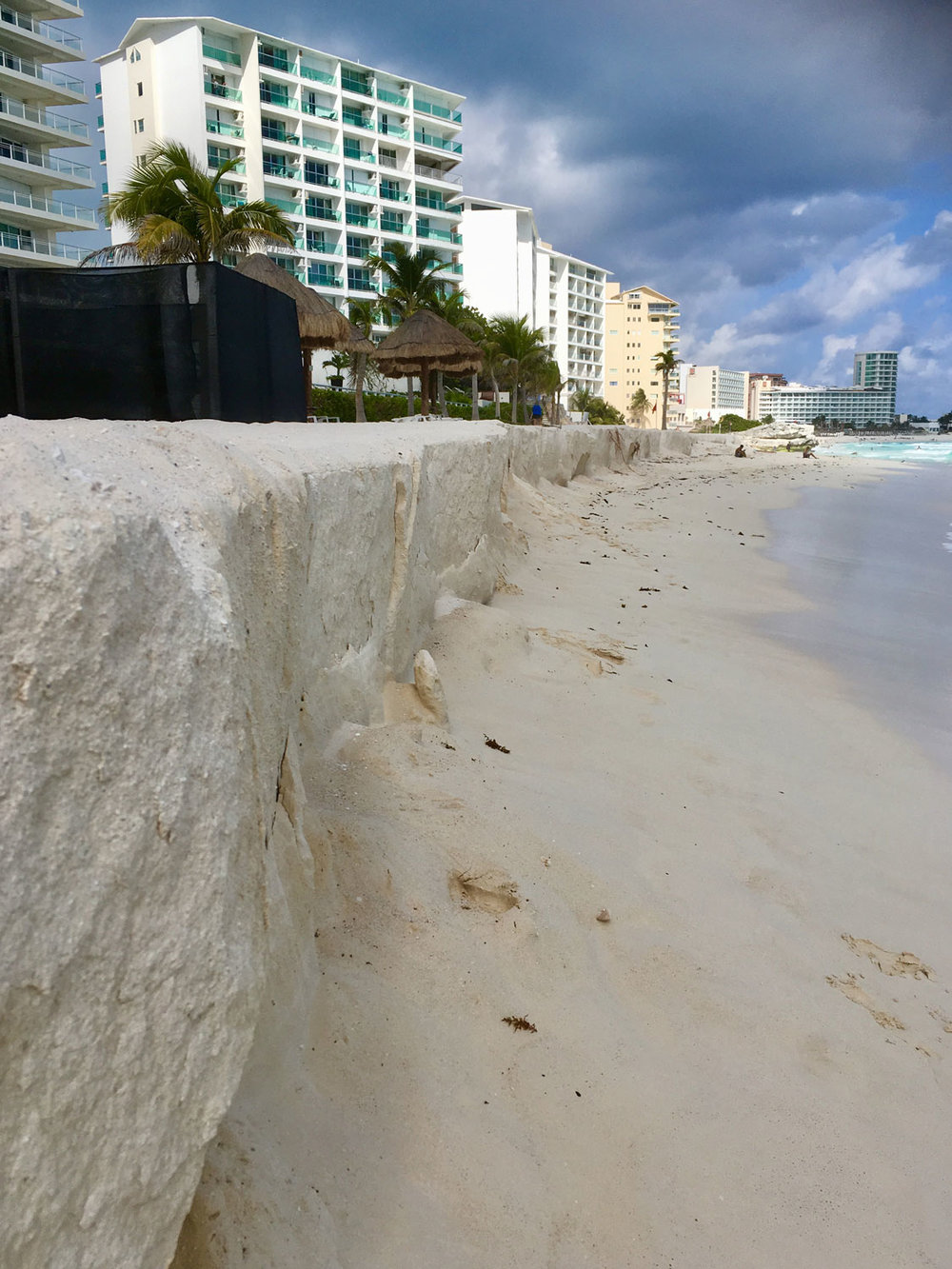 Hammocks_and_Ruins_Things_To_Do_Cancun_Explore_Riviera_Maya_Mexico_Cancun_Beaches_Playa_Chacmul_25.jpg