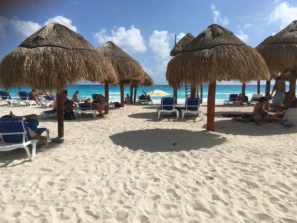 Hammocks_and_Ruins_Things_To_Do_Cancun_Explore_Riviera_Maya_Mexico_Cancun_Beaches_Playa_Chacmul_6.jpg