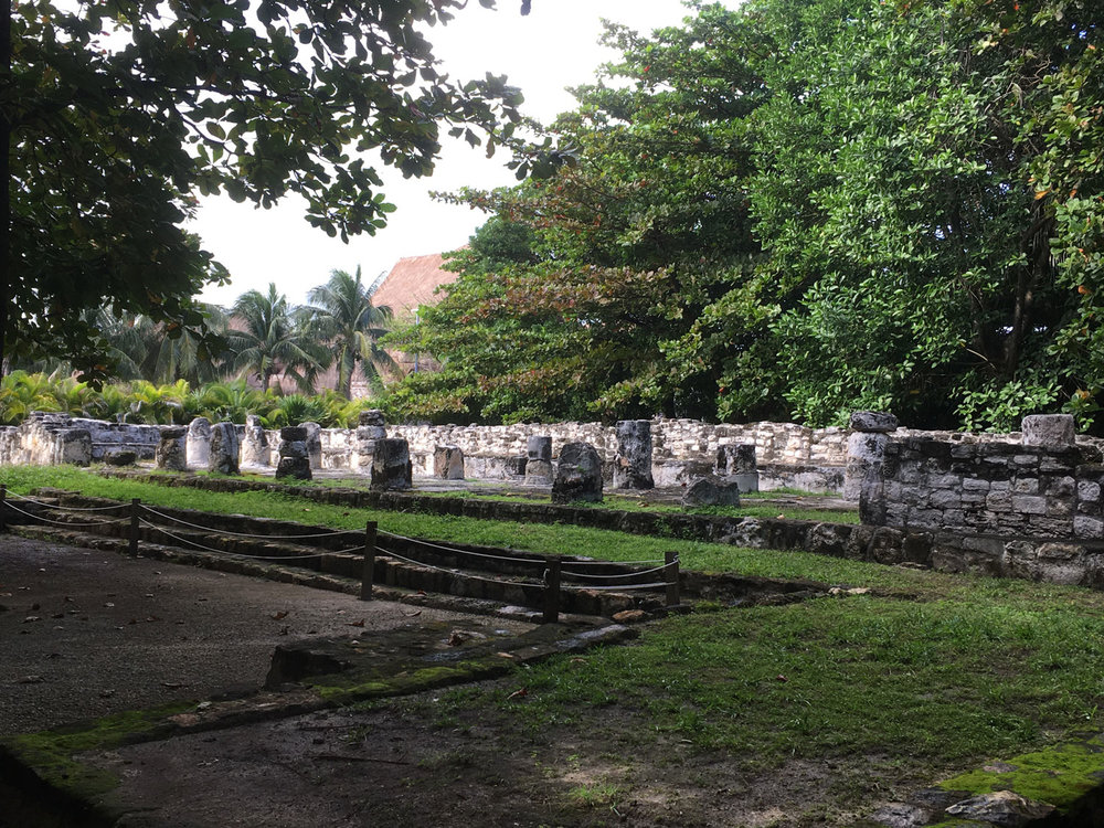 Hammocks_and_Ruins_Riviera_Maya_Mexico_Explore_What_to_Do_Yucatan_March_2018_Cancun_7.jpg
