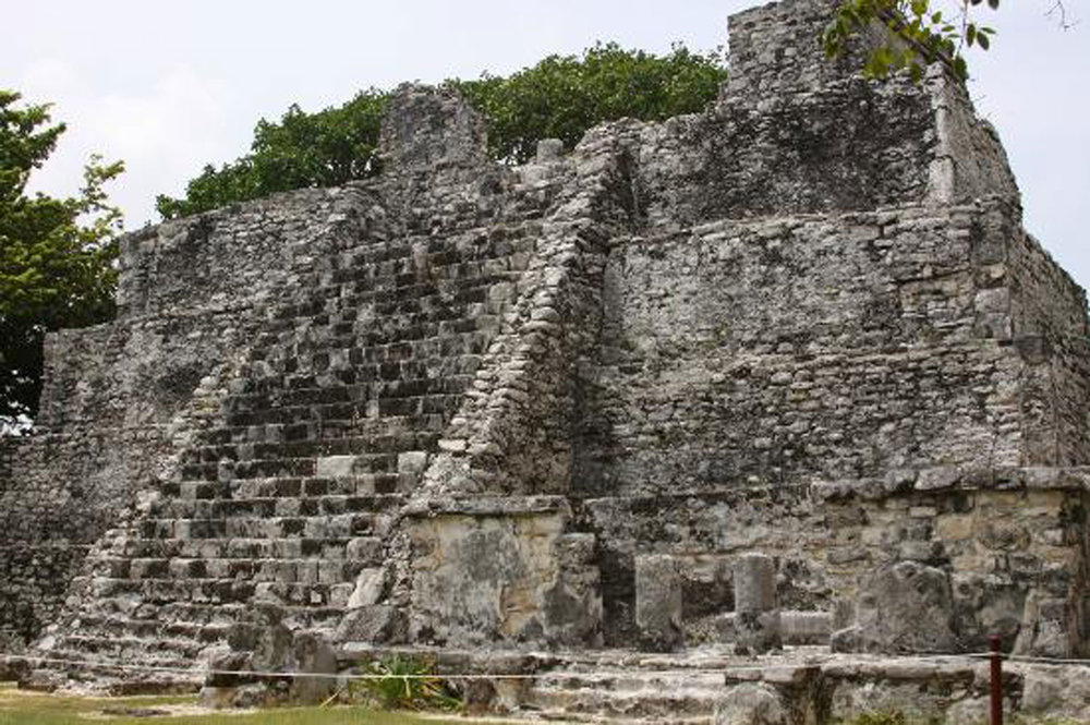 Hammocks_and_Ruins_Things_To_Do_Cancun_Explore_Riviera_Maya_Mexico_Cancun_Beaches_Ruins_El_Meco_7.jpg