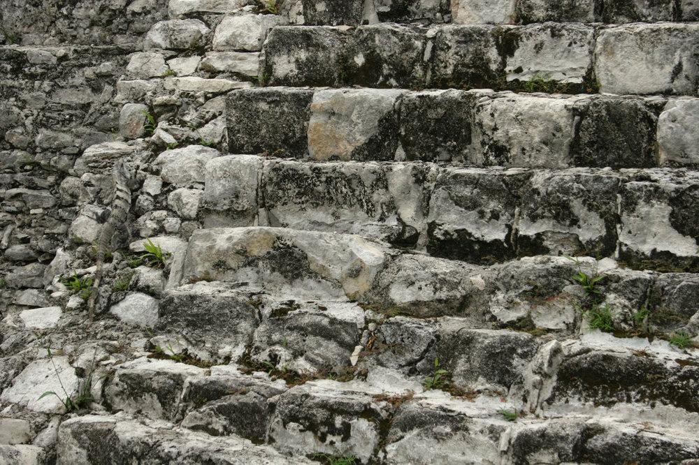Hammocks_and_Ruins_Things_To_Do_Cancun_Explore_Riviera_Maya_Mexico_Cancun_Beaches_Ruins_El_Meco_25.jpg