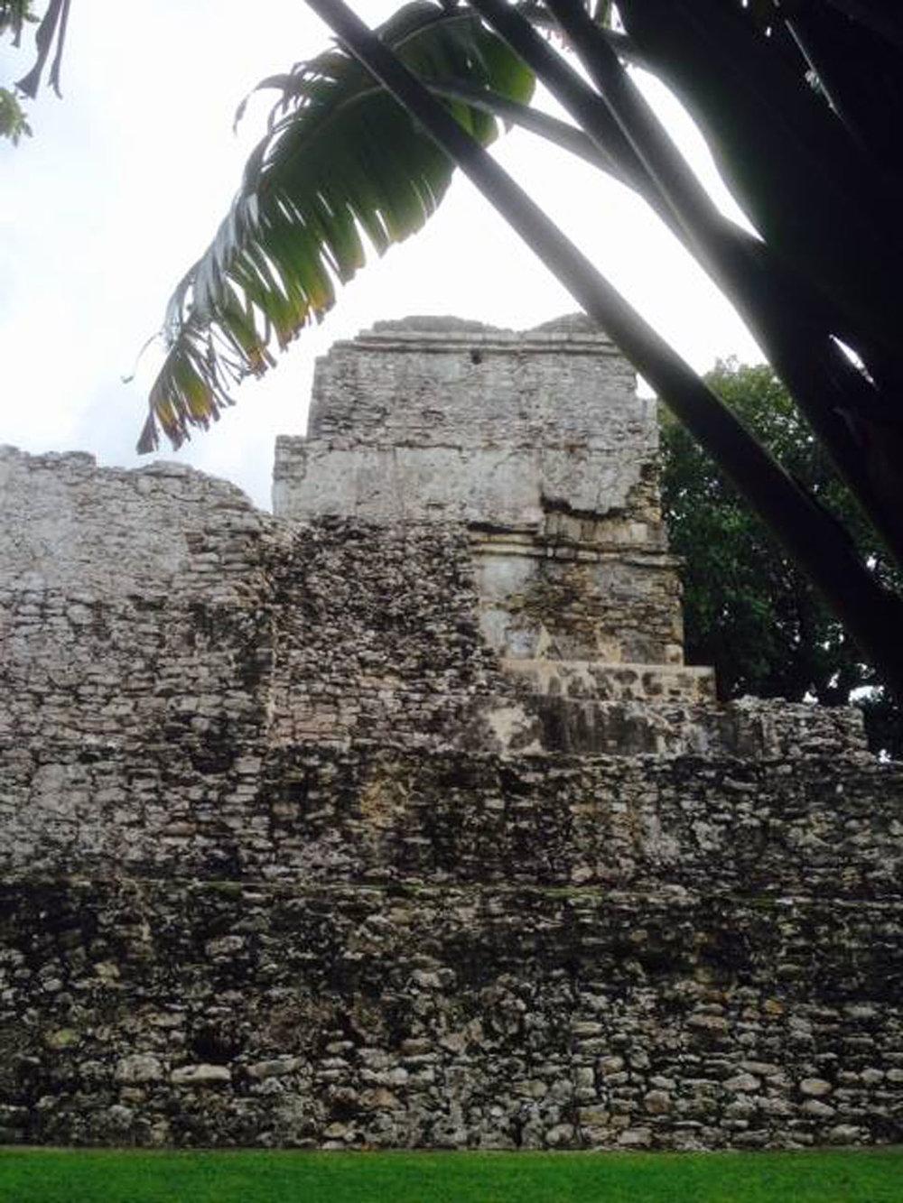 Hammocks_and_Ruins_Things_To_Do_Cancun_Explore_Riviera_Maya_Mexico_Cancun_Beaches_Ruins_El_Meco_8.jpg