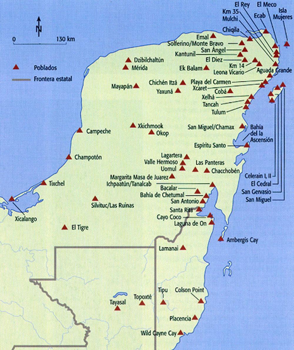 Hammocks_and_Ruins_Things_To_Do_Cancun_Explore_Riviera_Maya_Mexico_Cancun_Beaches_Ruins_El_Meco_22.jpg