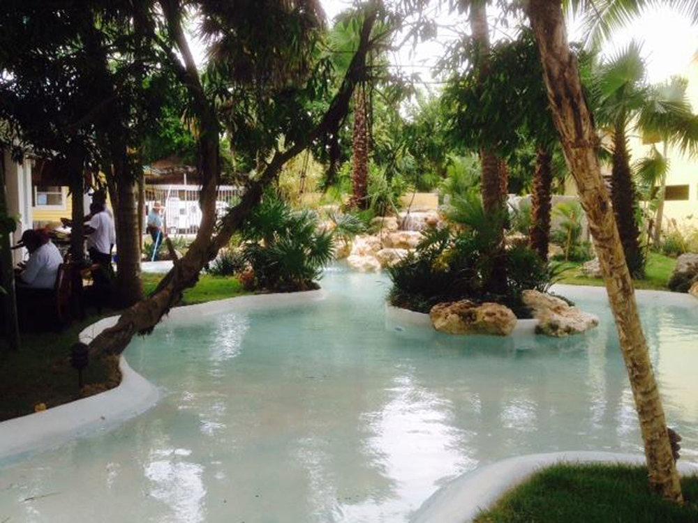 Hammocks_and_Ruins_Things_To_Do_Cancun_Explore_Riviera_Maya_Mexico_Cancun_Beaches_Ruins_El_Meco_15.jpg