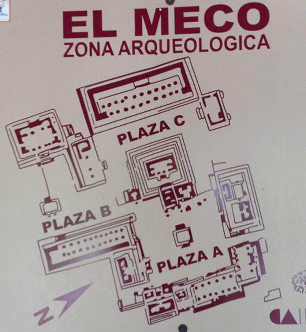 Hammocks_and_Ruins_Things_To_Do_Cancun_Explore_Riviera_Maya_Mexico_Cancun_Beaches_Ruins_El_Meco_11.jpg