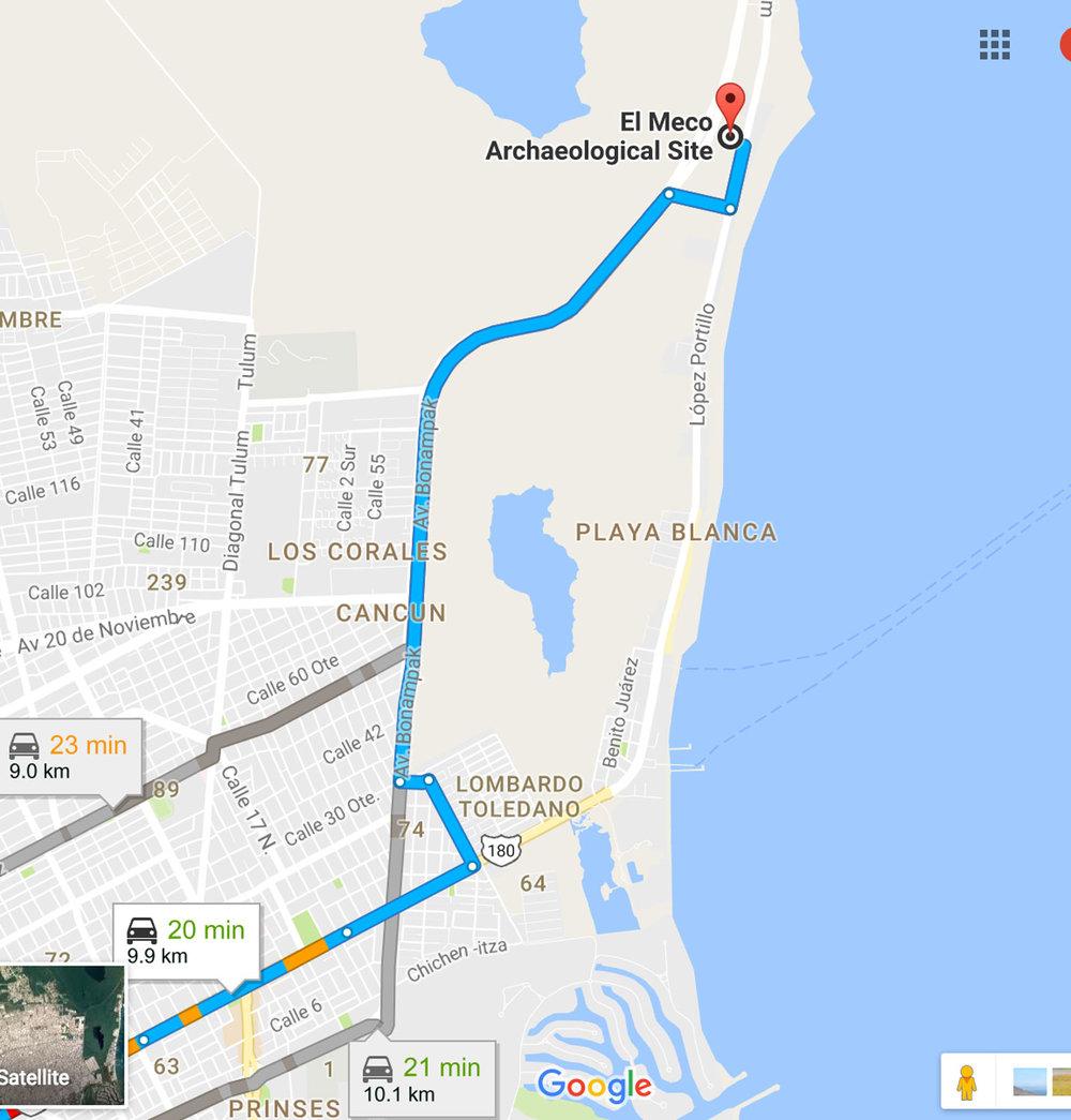 Hammocks_and_Ruins_Things_To_Do_Cancun_Explore_Riviera_Maya_Mexico_Cancun_Beaches_Ruins_El_Meco_10.jpg