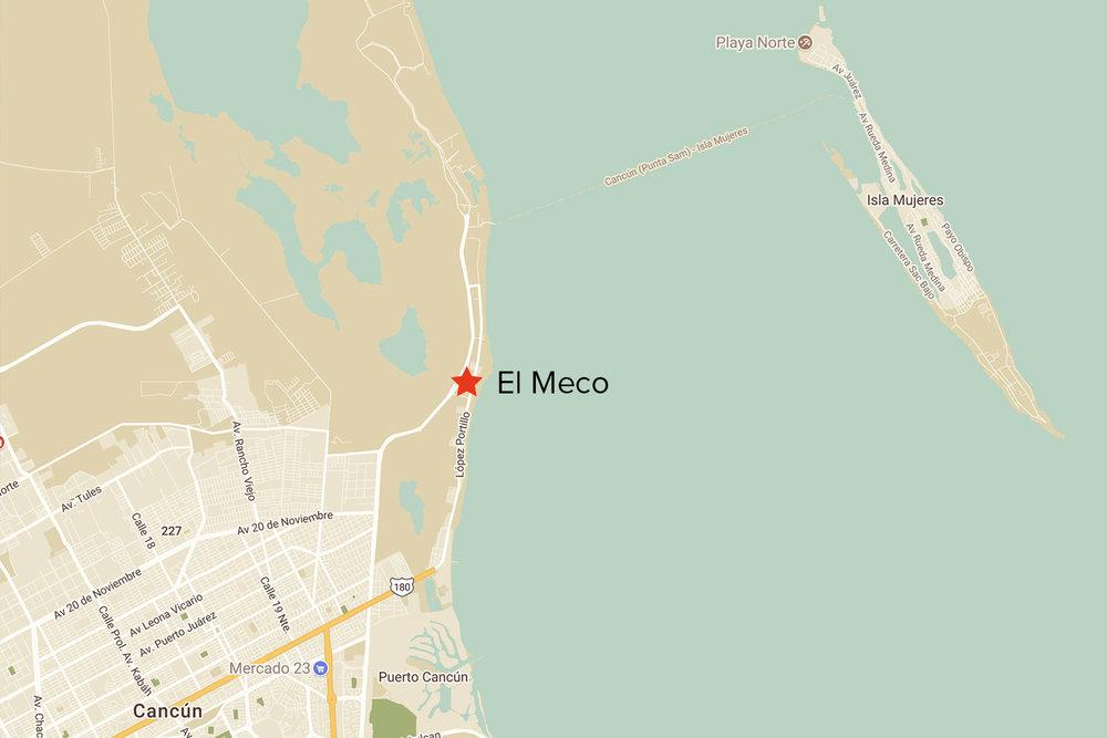 Hammocks_and_Ruins_Things_To_Do_Cancun_Explore_Riviera_Maya_Mexico_Cancun_Beaches_Ruins_El_Meco_26.jpg