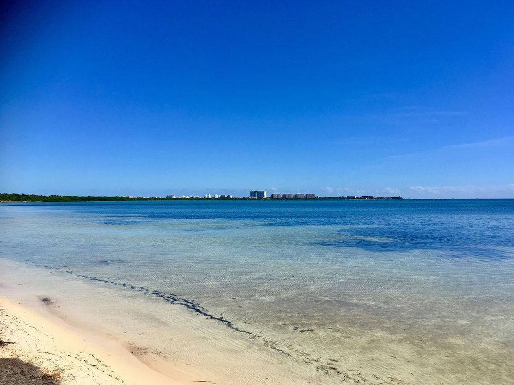 Hammocks_and_Ruins_Things_To_Do_Cancun_Explore_Riviera_Maya_Mexico_Cancun_Beaches_Coral_El_Mirador_II_6.jpg