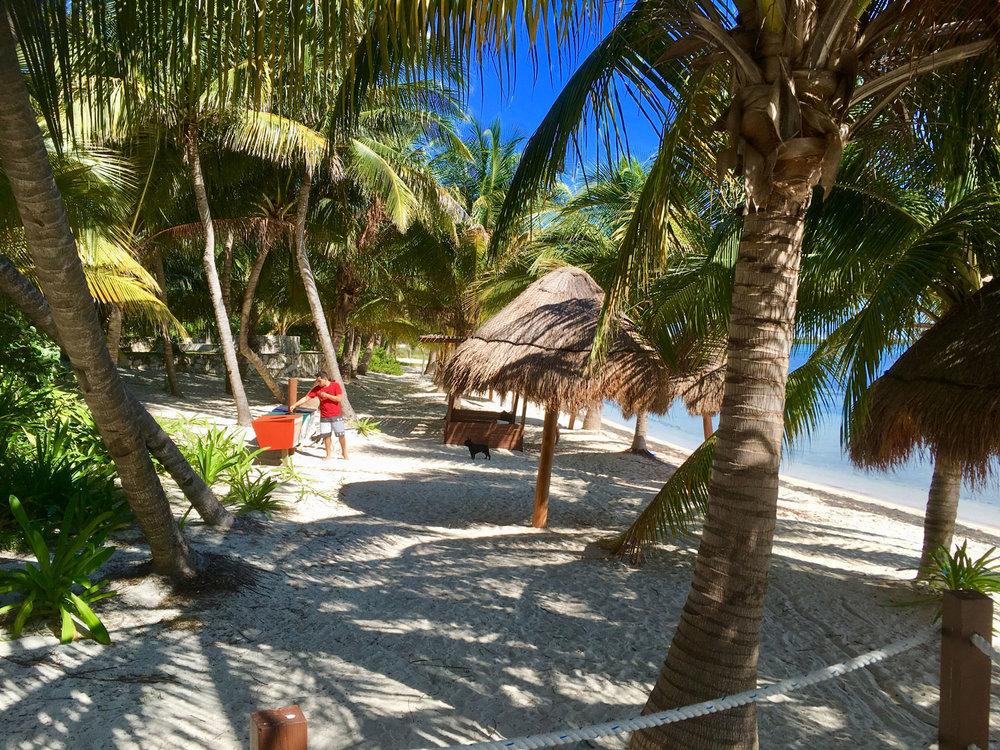 Hammocks_and_Ruins_Things_To_Do_Cancun_Explore_Riviera_Maya_Mexico_Cancun_Beaches_Coral_El_Mirador_II_1.jpg