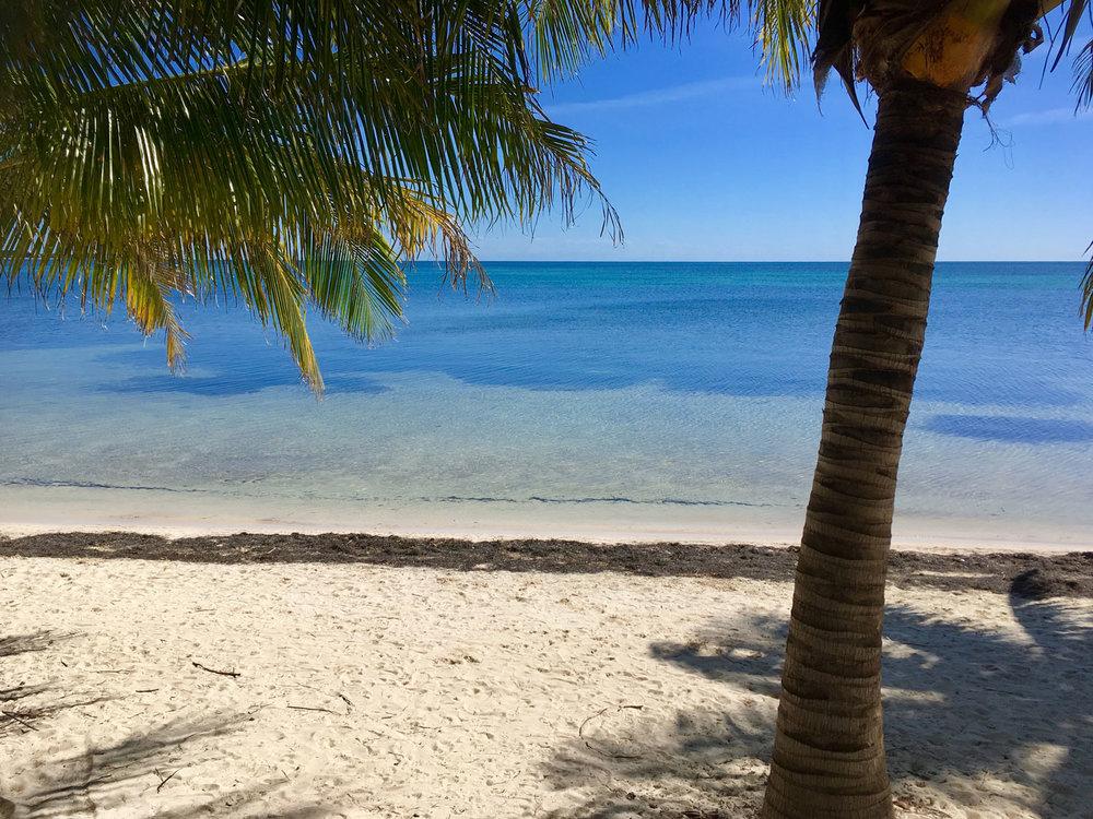Hammocks_and_Ruins_Things_To_Do_Cancun_Explore_Riviera_Maya_Mexico_Cancun_Beaches_Coral_El_Mirador_II_4.jpg