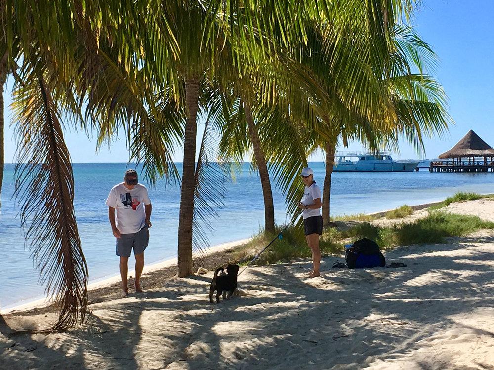 Hammocks_and_Ruins_Things_To_Do_Cancun_Explore_Riviera_Maya_Mexico_Cancun_Beaches_Coral_El_Mirador_II_10.jpg