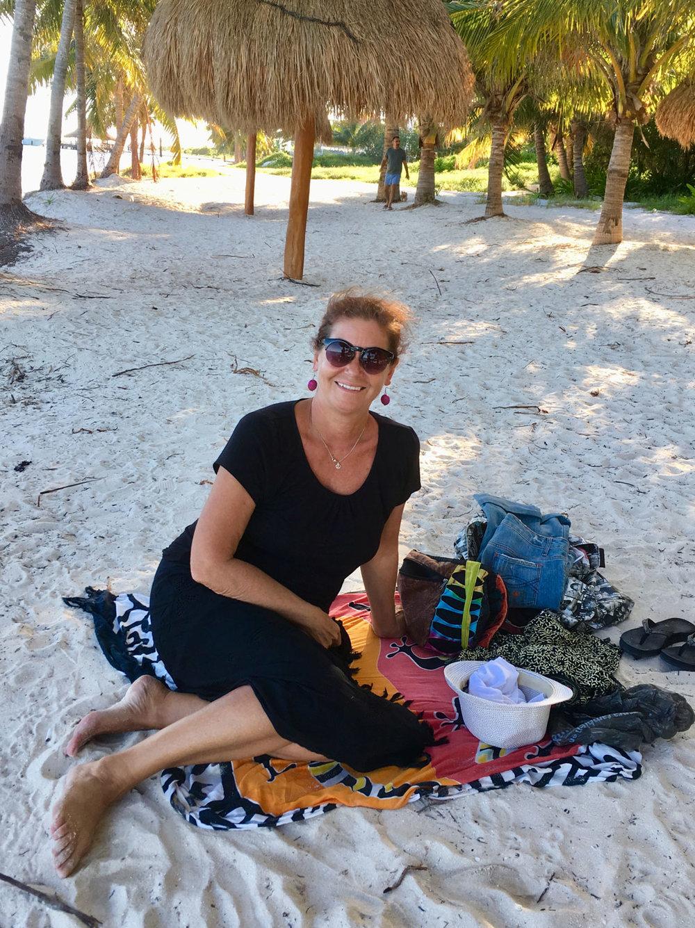 Hammocks_and_Ruins_Things_To_Do_Cancun_Explore_Riviera_Maya_Mexico_Cancun_Beaches_Coral_El_Mirador_II_24.jpg