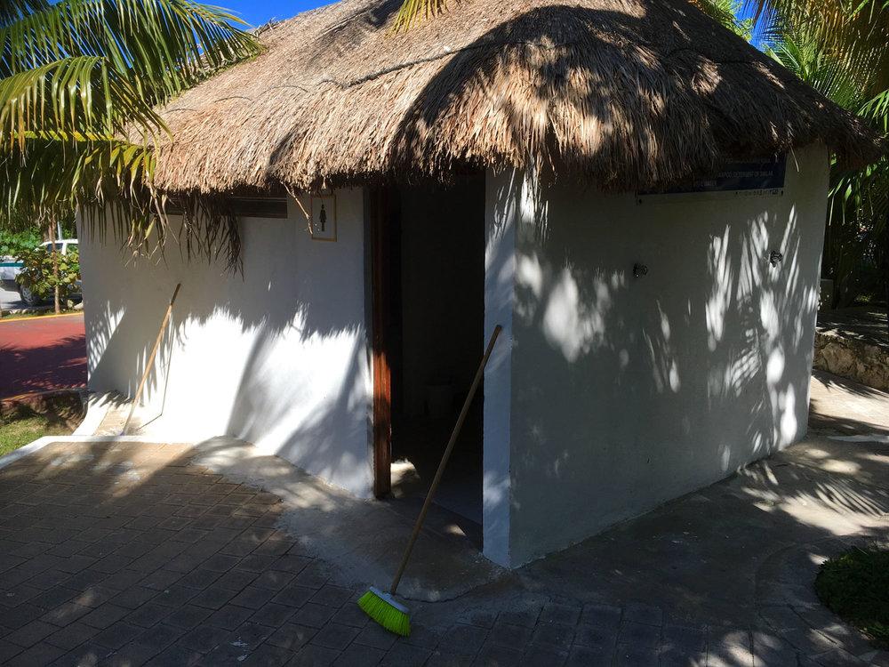 Hammocks_and_Ruins_Things_To_Do_Cancun_Explore_Riviera_Maya_Mexico_Cancun_Beaches_Coral_El_Mirador_II_21.jpg