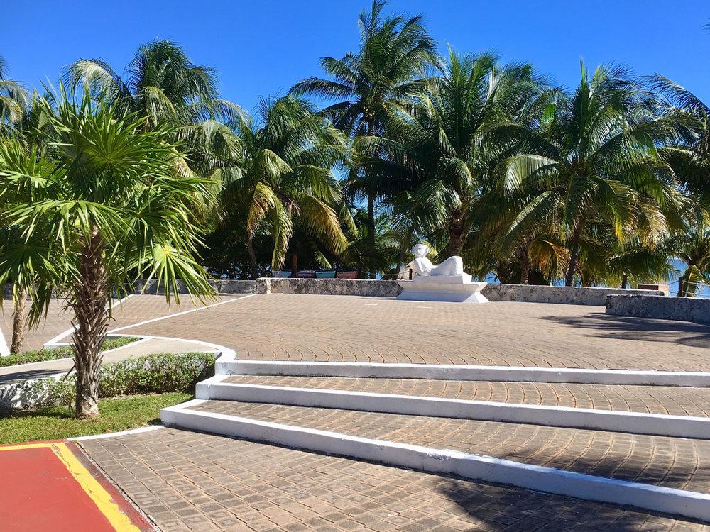 Hammocks_and_Ruins_Things_To_Do_Cancun_Explore_Riviera_Maya_Mexico_Cancun_Beaches_Coral_El_Mirador_II_23.jpg