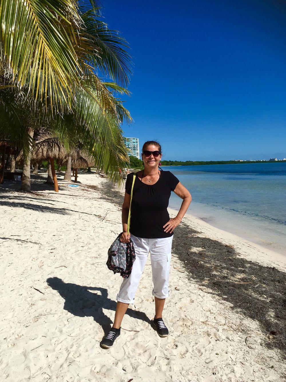 Hammocks_and_Ruins_Things_To_Do_Cancun_Explore_Riviera_Maya_Mexico_Cancun_Beaches_Coral_El_Mirador_II_8.jpg