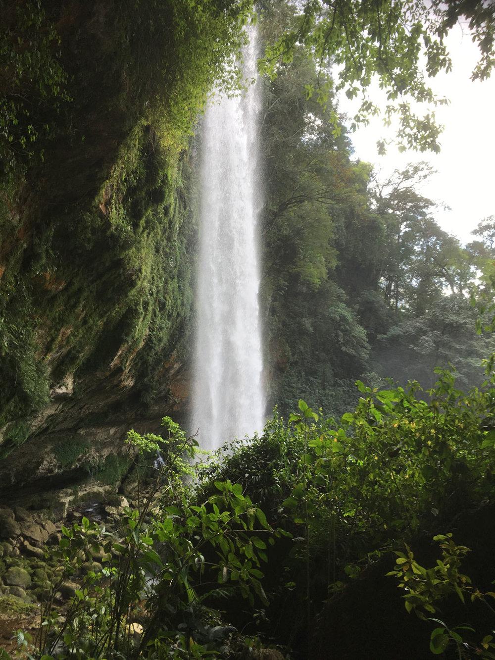 Hammocks_and_Ruins_Riviera_Maya_Mexico_What_to_Do_Lakes_Rivers_Chiapas_Palenque_Misol_Ha_Waterfalls_6.jpg