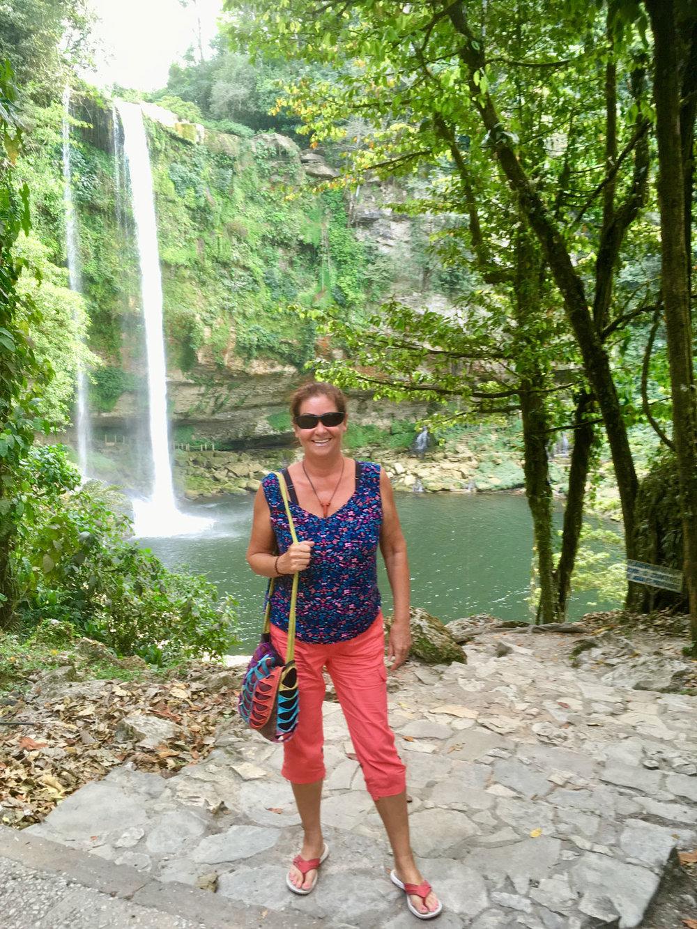 Hammocks_and_Ruins_Riviera_Maya_Mexico_What_to_Do_Lakes_Rivers_Chiapas_Palenque_Misol_Ha_Waterfalls_3.jpg