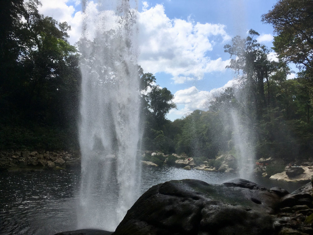 Hammocks_and_Ruins_Riviera_Maya_Mexico_What_to_Do_Lakes_Rivers_Chiapas_Palenque_Misol_Ha_Waterfalls_8.jpg