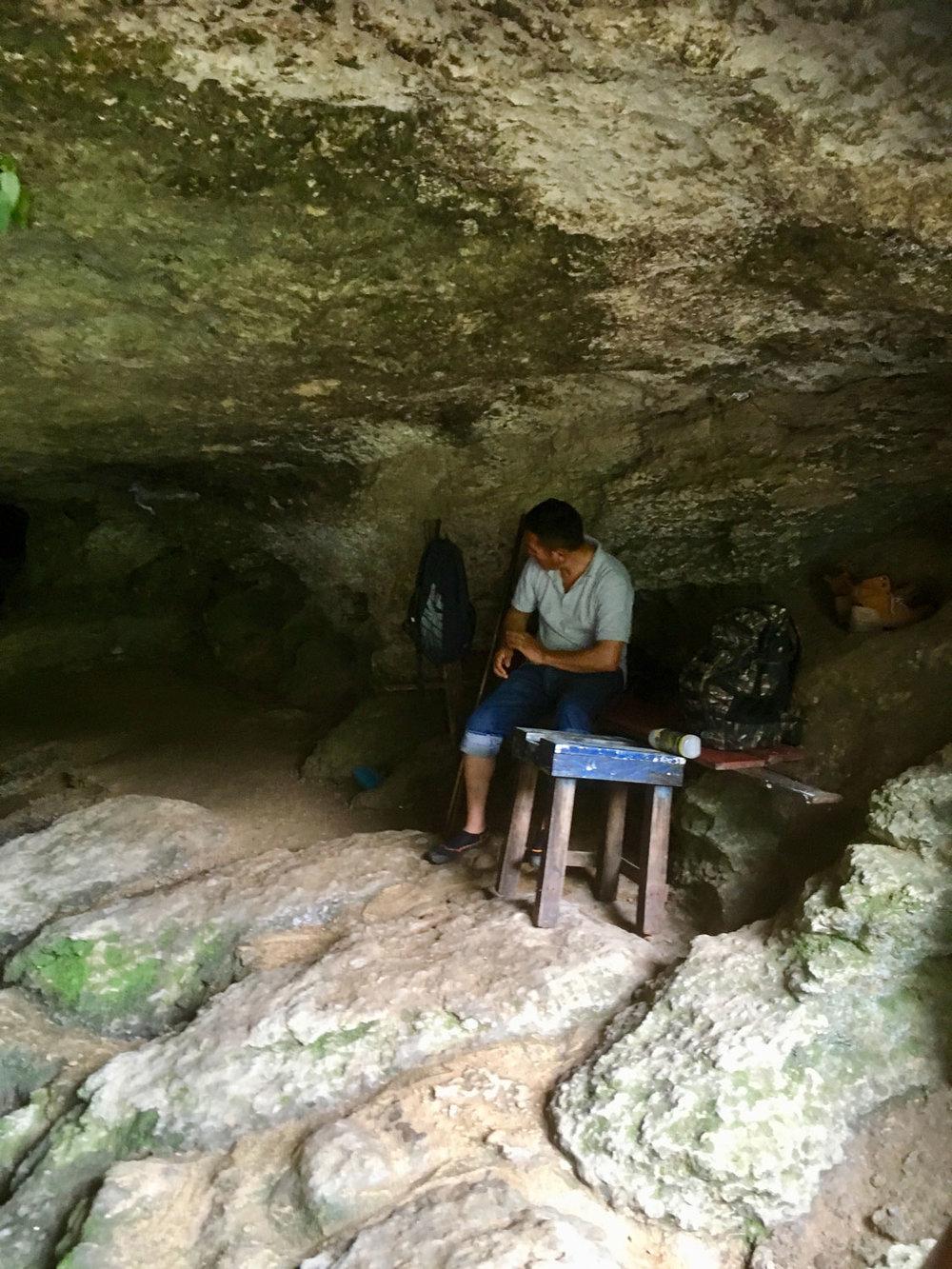 Hammocks_and_Ruins_Riviera_Maya_Mexico_What_to_Do_Lakes_Rivers_Chiapas_Palenque_Misol_Ha_Waterfalls_14.jpg