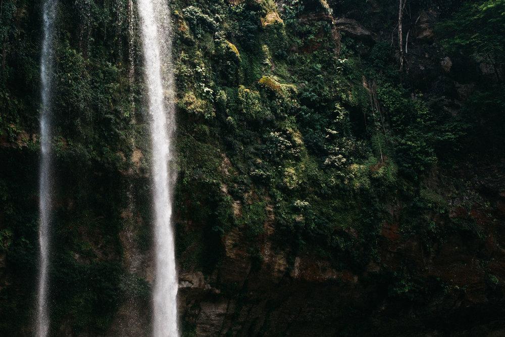 Hammocks_and_Ruins_Riviera_Maya_Mexico_What_to_Do_Lakes_Rivers_Chiapas_Palenque_Misol_Ha_Waterfalls_22.jpg