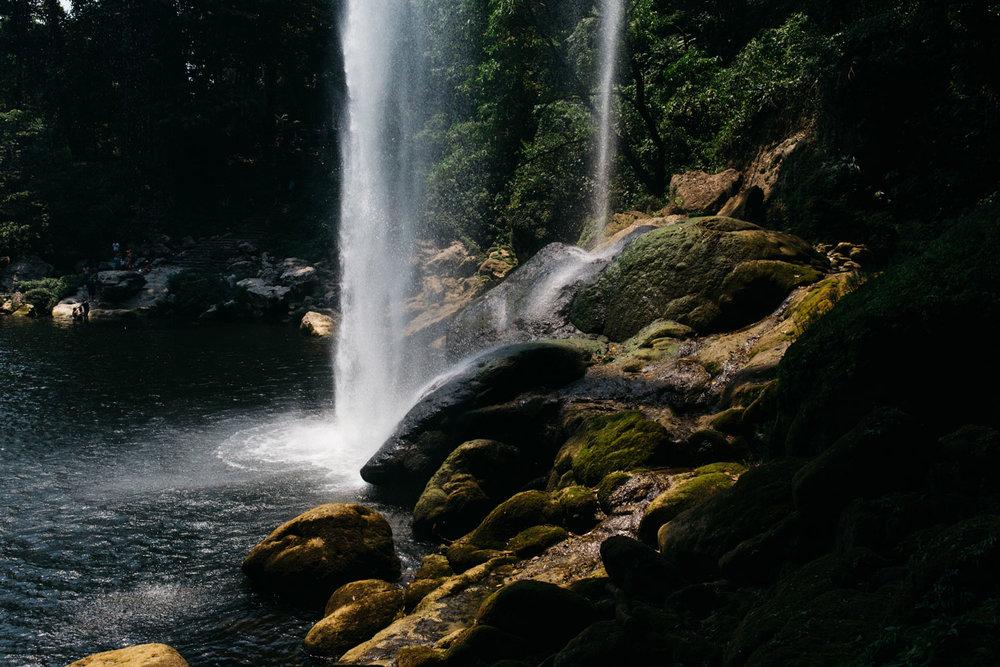 Hammocks_and_Ruins_Riviera_Maya_Mexico_What_to_Do_Lakes_Rivers_Chiapas_Palenque_Misol_Ha_Waterfalls_23.jpg