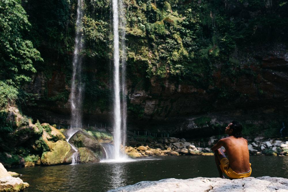 Hammocks_and_Ruins_Riviera_Maya_Mexico_What_to_Do_Lakes_Rivers_Chiapas_Palenque_Misol_Ha_Waterfalls_27.jpg