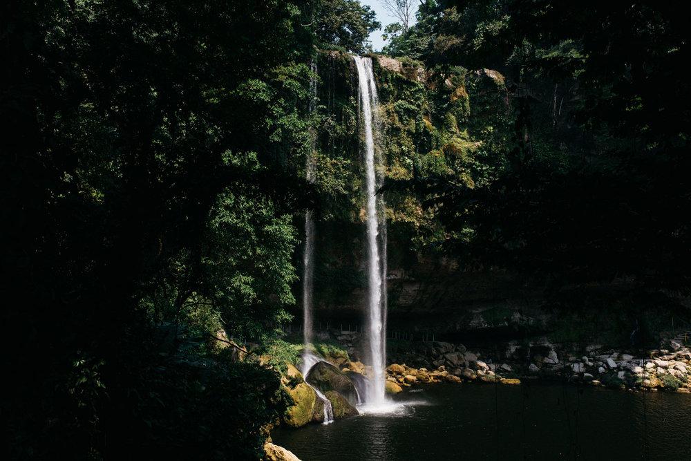 Hammocks_and_Ruins_Riviera_Maya_Mexico_What_to_Do_Lakes_Rivers_Chiapas_Palenque_Misol_Ha_Waterfalls_26.jpg