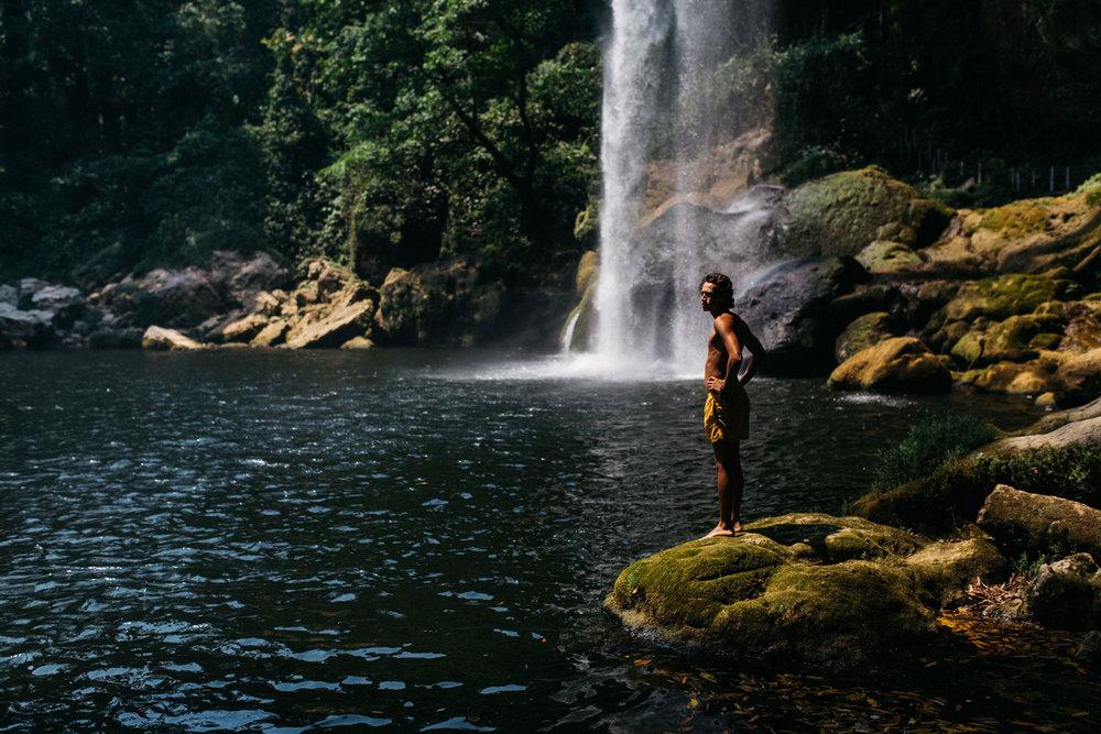 Hammocks_and_Ruins_Riviera_Maya_Mexico_What_to_Do_Lakes_Rivers_Chiapas_Palenque_Misol_Ha_Waterfalls_25.jpg