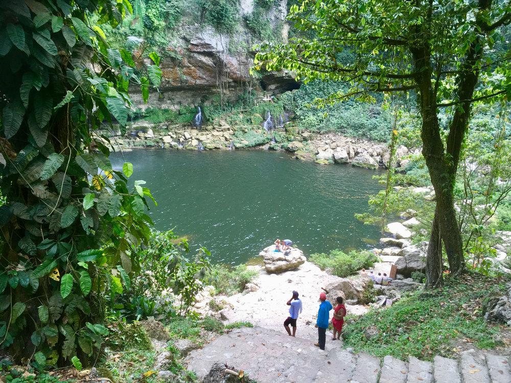 Hammocks_and_Ruins_Riviera_Maya_Mexico_What_to_Do_Lakes_Rivers_Chiapas_Palenque_Misol_Ha_Waterfalls_4.jpg