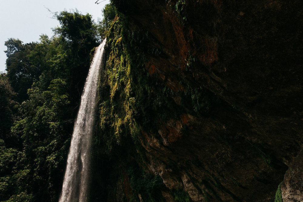 Hammocks_and_Ruins_Riviera_Maya_Mexico_What_to_Do_Lakes_Rivers_Chiapas_Palenque_Misol_Ha_Waterfalls_24.jpg