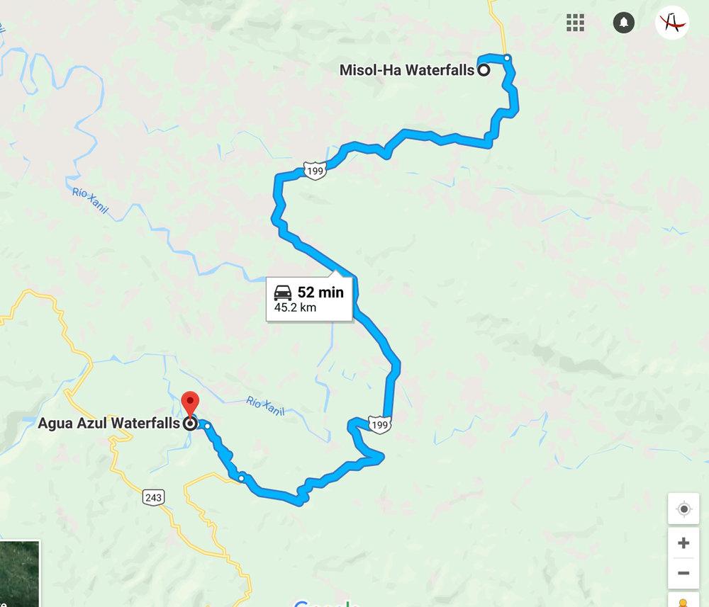 Hammocks_and_Ruins_Riviera_Maya_Mexico_What_to_Do_Lakes_Rivers_Chiapas_Palenque_Misol_Ha_Waterfalls_17.jpg