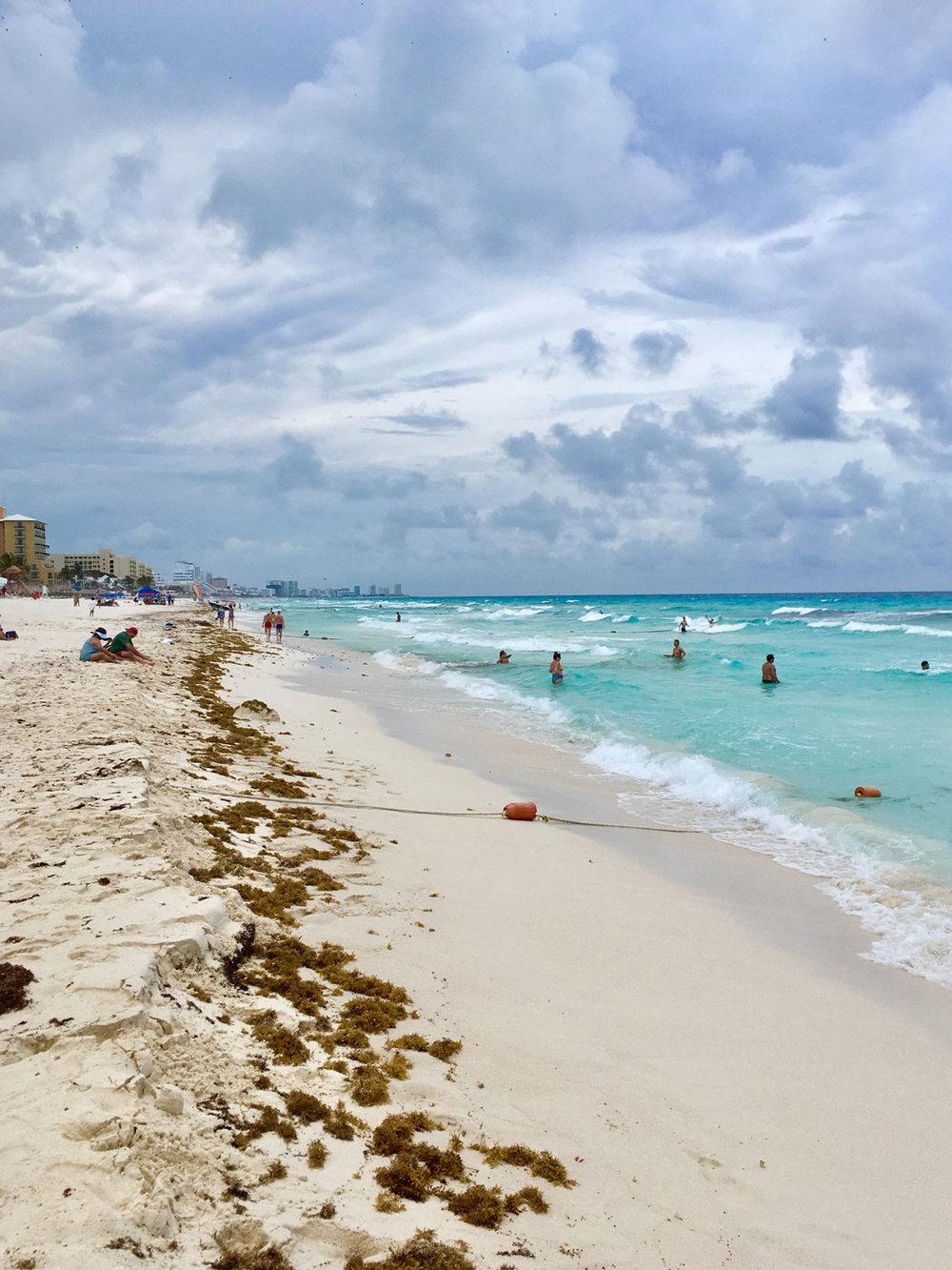 Hammocks_and_Ruins_Riviera_Maya_Mexico_Explore_What_to_Do_Yucatan_Cancun_Beaches_Playa_Ballenas_8.jpg