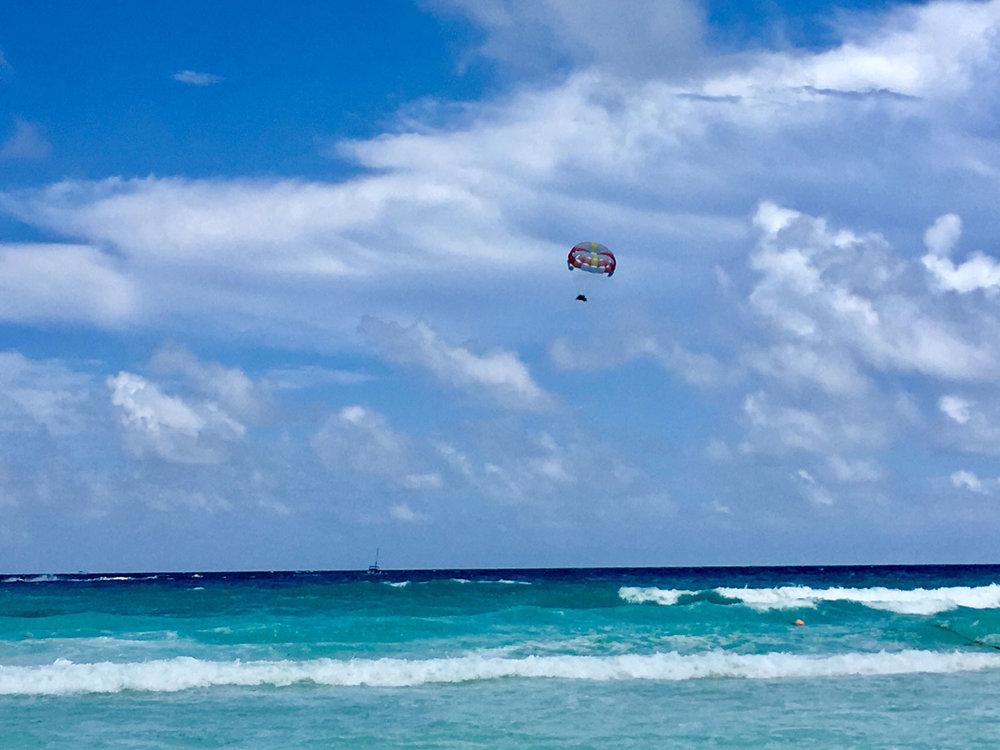 Hammocks_and_Ruins_Riviera_Maya_Mexico_Explore_What_to_Do_Yucatan_Cancun_Beaches_Playa_Ballenas_12.jpg