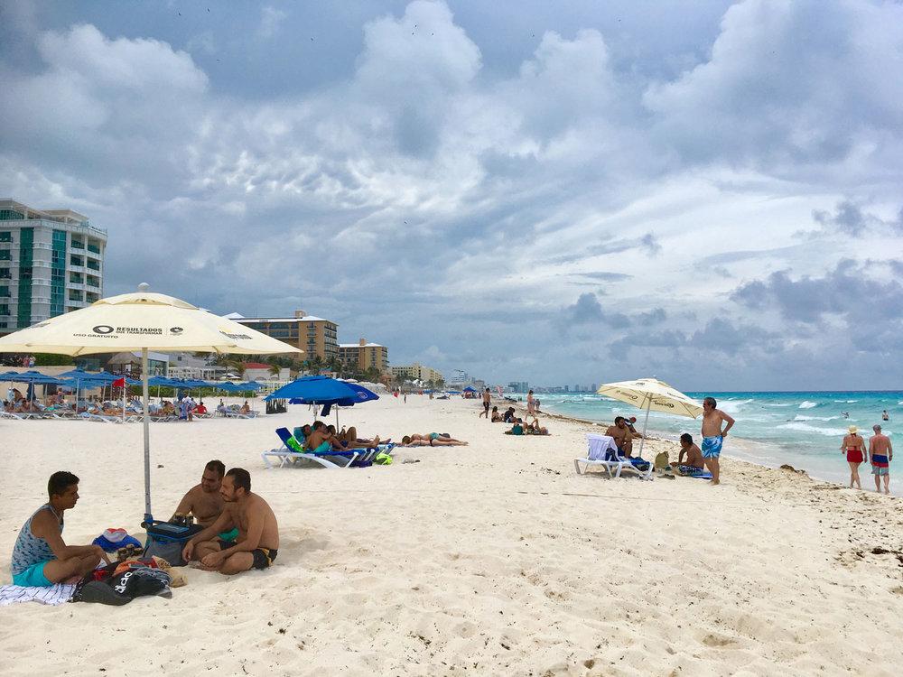 Hammocks_and_Ruins_Riviera_Maya_Mexico_Explore_What_to_Do_Yucatan_Cancun_Beaches_Playa_Ballenas_3.jpg