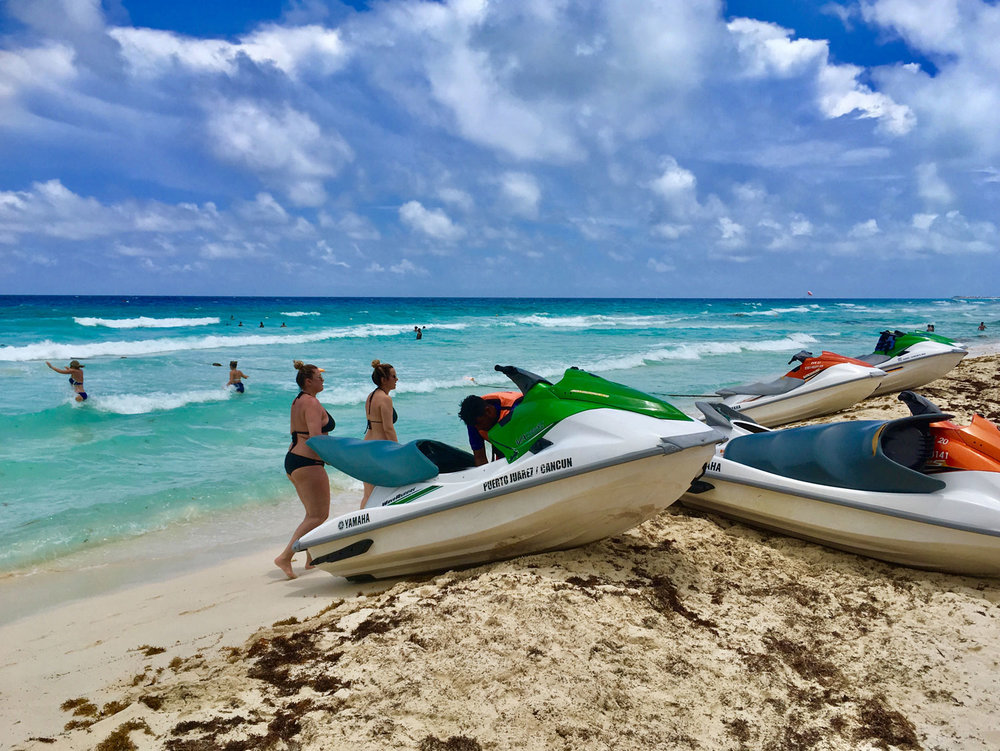 Hammocks_and_Ruins_Riviera_Maya_Mexico_Explore_What_to_Do_Yucatan_Cancun_Beaches_Playa_Ballenas_5.jpg