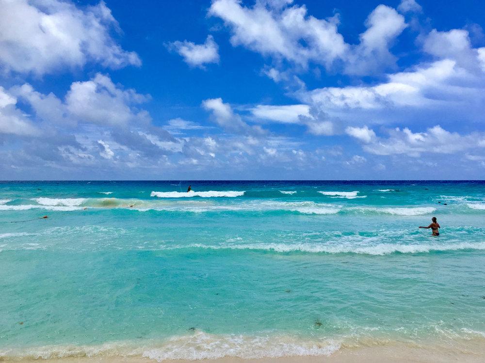 Hammocks_and_Ruins_Riviera_Maya_Mexico_Explore_What_to_Do_Yucatan_Cancun_Beaches_Playa_Ballenas_6.jpg