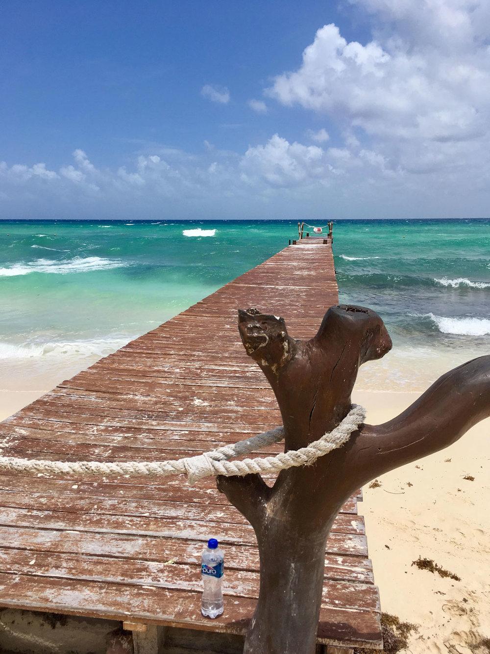 Hammocks_and_Ruins_Town_Villages_Quinatana_Roo_Riviera_Maya_Mexico_Hammocks_Playa_Explore_Beaches_18.jpg