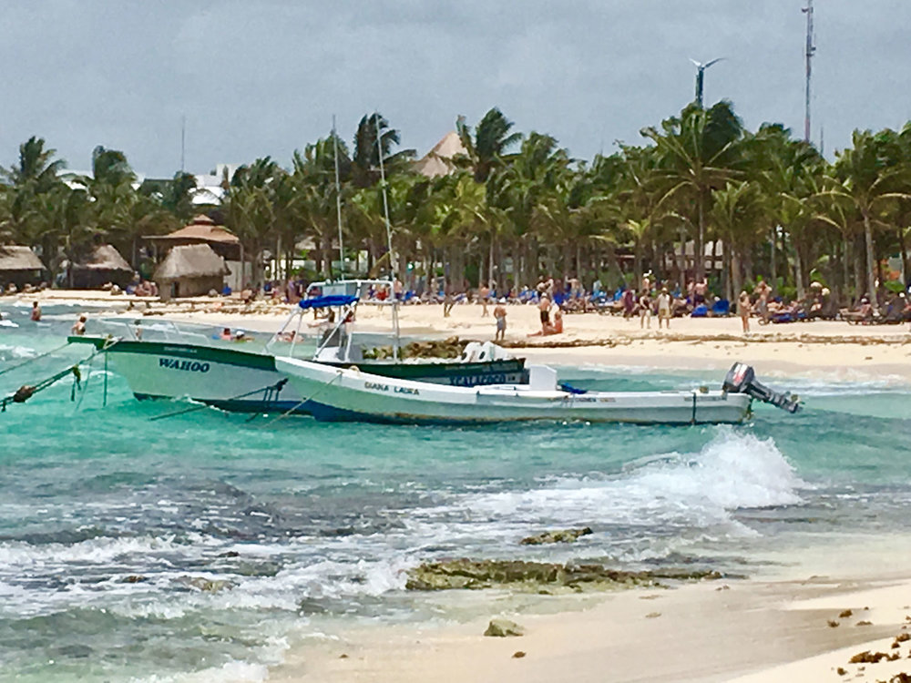 Hammocks_and_Ruins_Town_Villages_Quinatana_Roo_Riviera_Maya_Mexico_Hammocks_Playa_Explore_Beaches_8.jpg