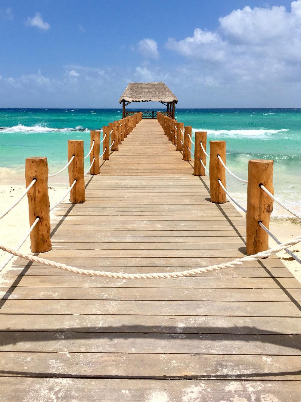 Hammocks_and_Ruins_Town_Villages_Quinatana_Roo_Riviera_Maya_Mexico_Hammocks_Playa_Explore_Beaches_21.jpg