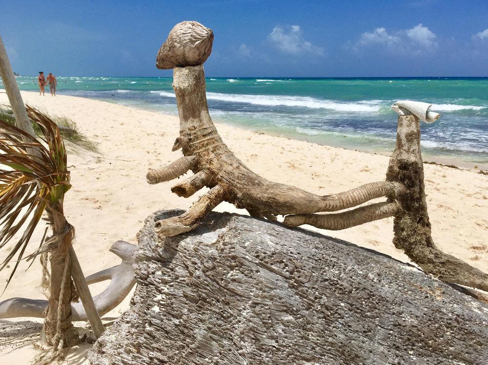 Hammocks_and_Ruins_Town_Villages_Quinatana_Roo_Riviera_Maya_Mexico_Hammocks_Playa_Explore_Beaches_34.jpg