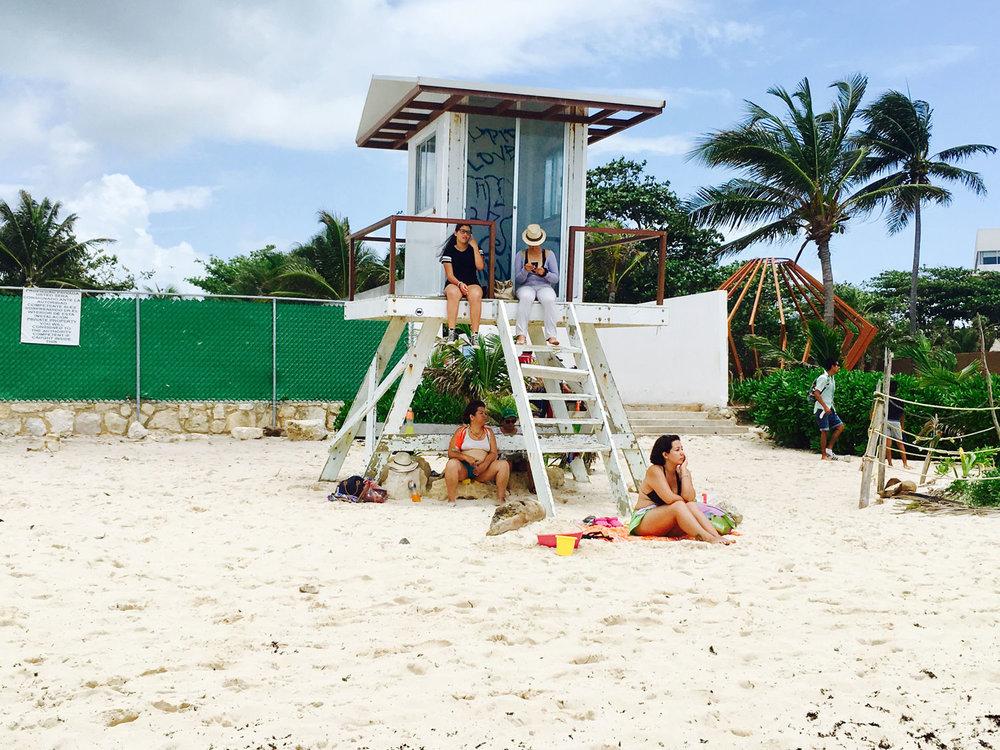 Hammocks_and_Ruins_Town_Villages_Quinatana_Roo_Riviera_Maya_Mexico_Hammocks_Playa_Explore_Beaches_12.jpg