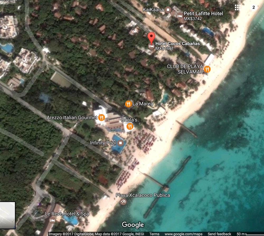 Hammocks_and_Ruins_Town_Villages_Quinatana_Roo_Riviera_Maya_Mexico_Hammocks_Playa_Explore_Beaches_35.jpg