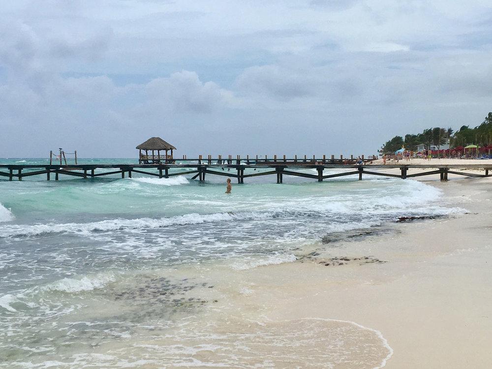 Hammocks_and_Ruins_Town_Villages_Quinatana_Roo_Riviera_Maya_Mexico_Hammocks_Playa_Explore_Beaches_22.jpg