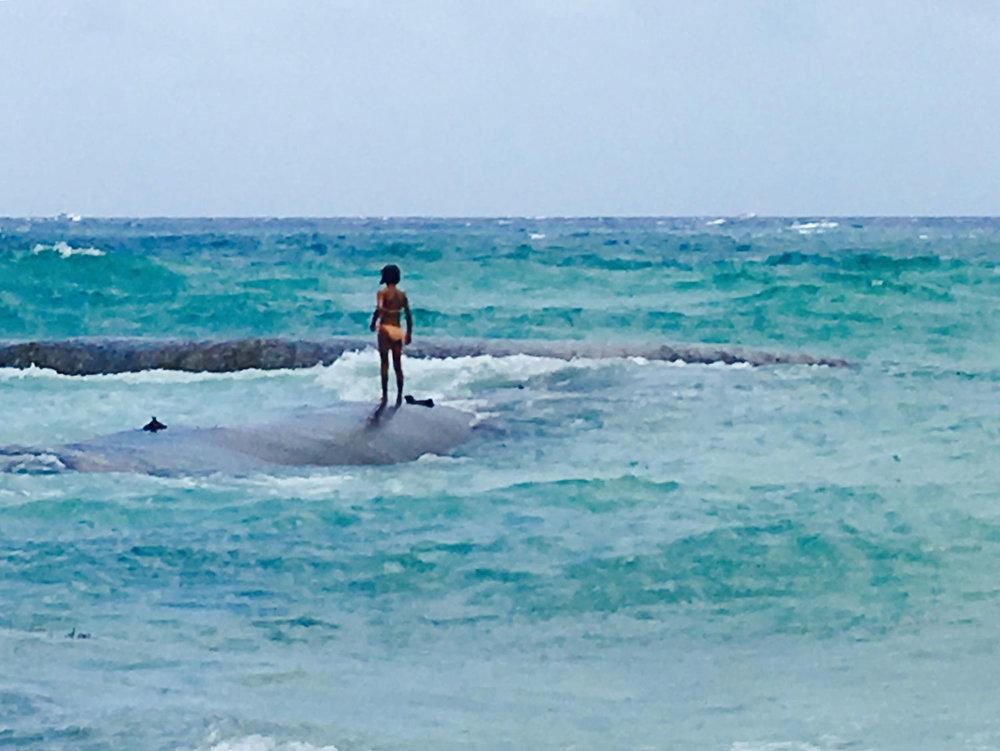 Hammocks_and_Ruins_Town_Villages_Quinatana_Roo_Riviera_Maya_Mexico_Hammocks_Playa_Explore_Beaches_29.jpg