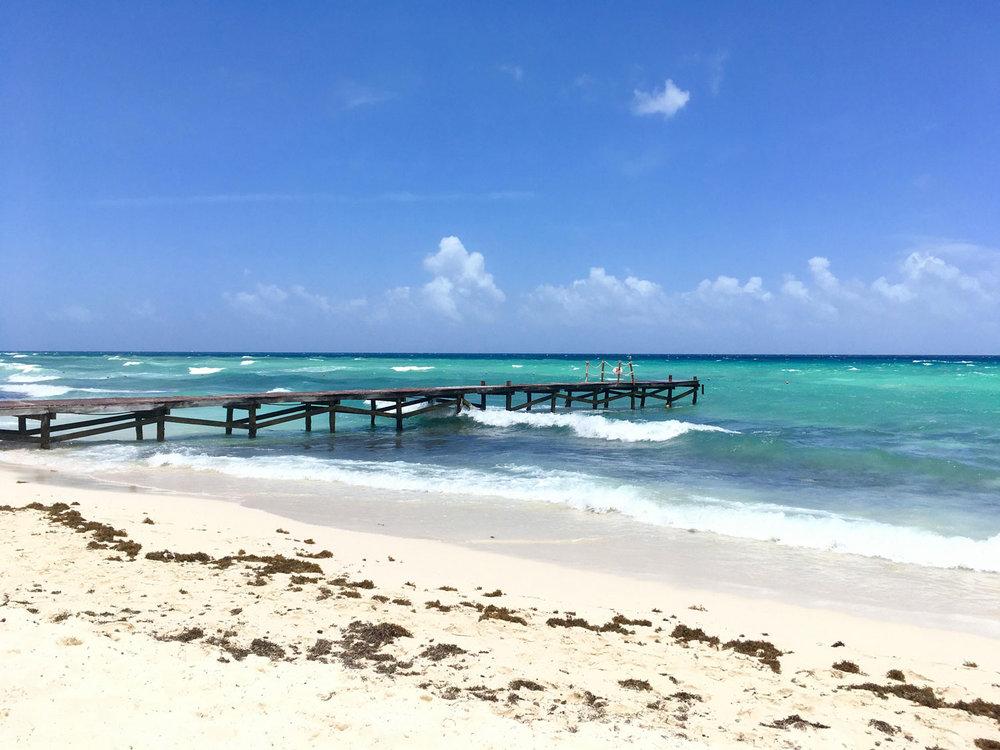 Hammocks_and_Ruins_Town_Villages_Quinatana_Roo_Riviera_Maya_Mexico_Hammocks_Playa_Explore_Beaches_17.jpg