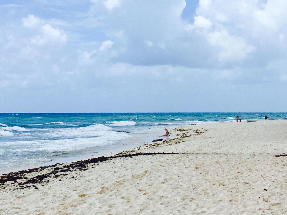Hammocks_and_Ruins_Town_Villages_Quinatana_Roo_Riviera_Maya_Mexico_Hammocks_Playa_Explore_Beaches_13.jpg