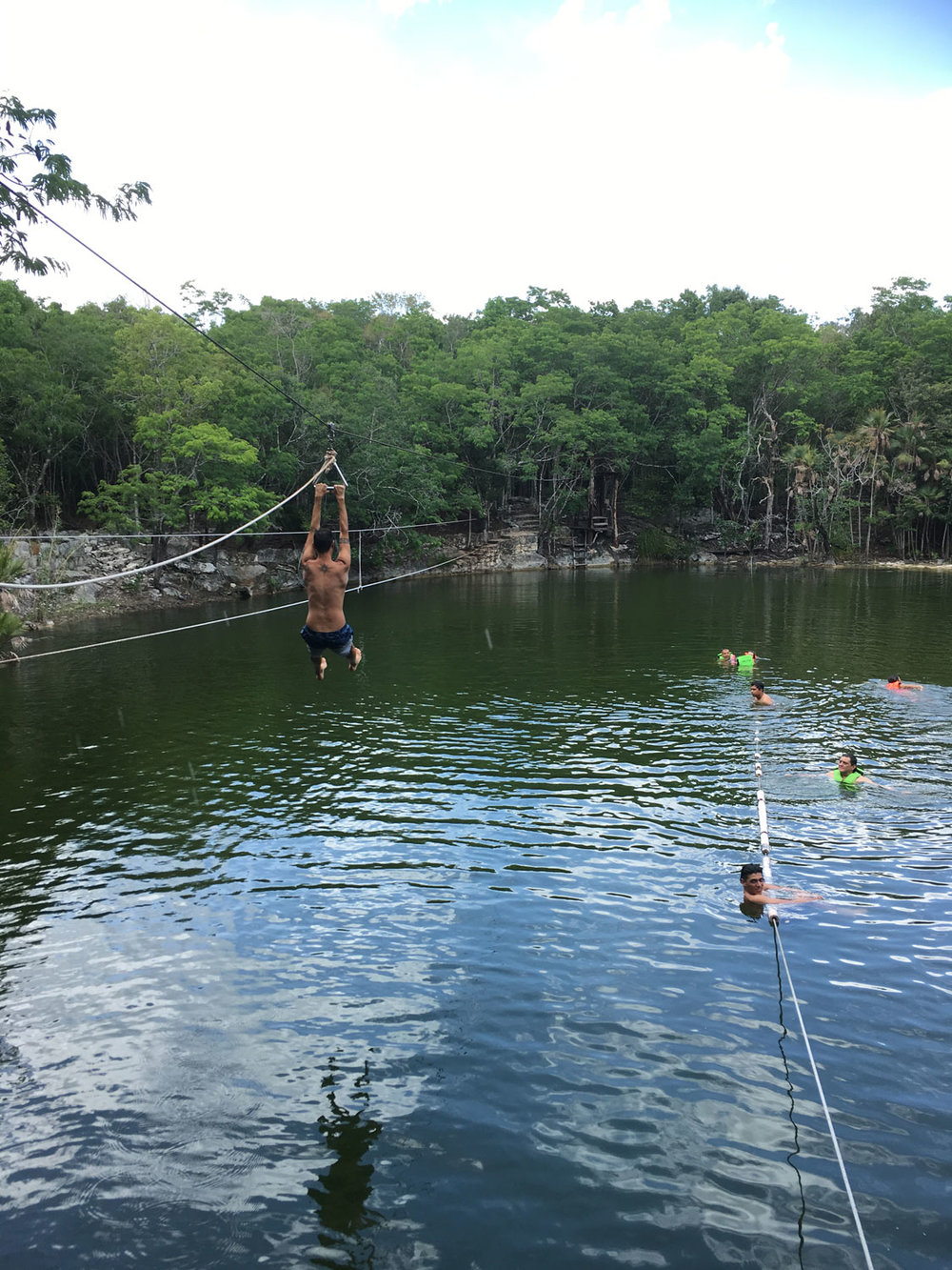 Hammocks_and_Ruins_Blog_Riviera_Maya_Mexico_Travel_Discover_Cenotes_Playa_del_Carmen_Tulum_Coba_Cenote_Trail_Las_Mojarras_13.jpg